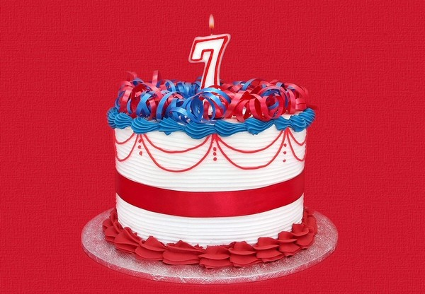 Happy-7th-birthday01