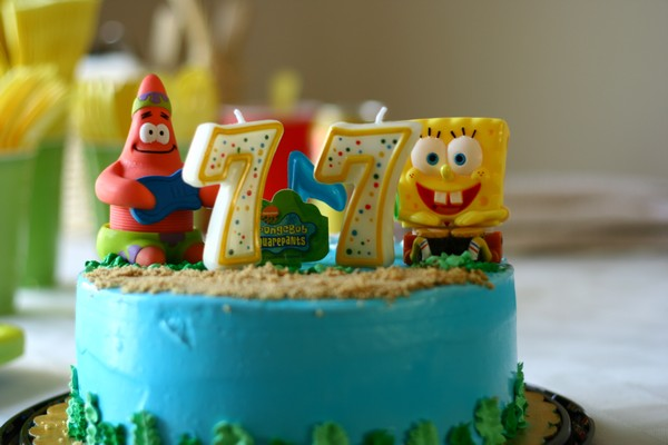 Happy-7th-birthday03