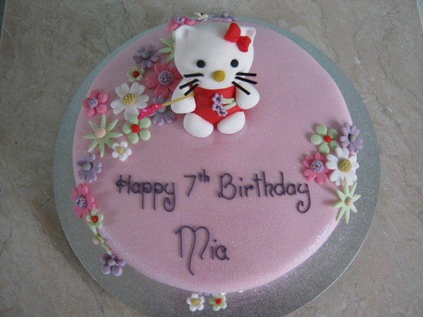Happy-7th-birthday06