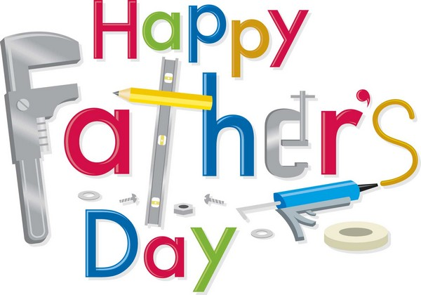 Happy-Fathers-Day02