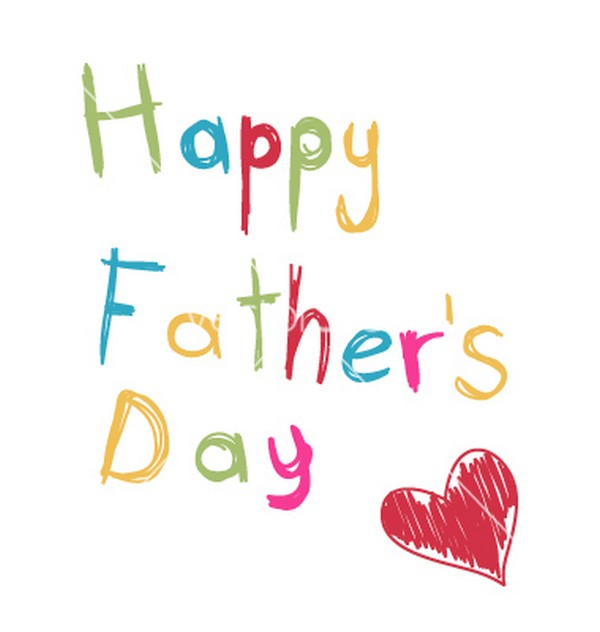 Happy-Fathers-Day03