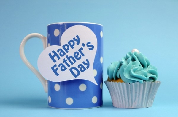 Happy-Fathers-Day04