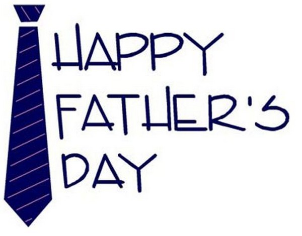 Happy-Fathers-Day06