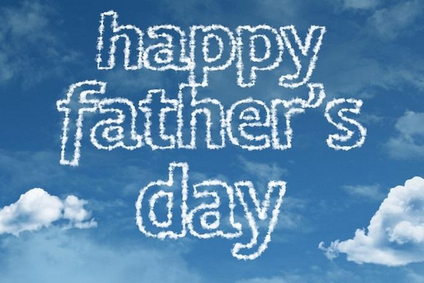 Happy-Fathers-Day07
