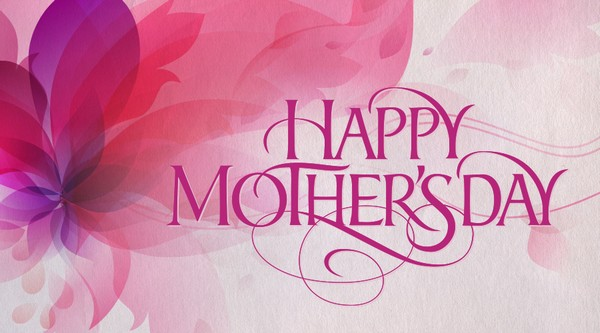 Happy-Mothers-Day01