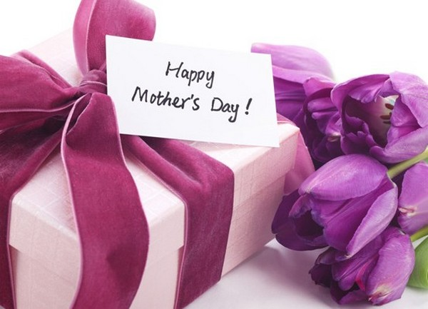 Happy-Mothers-Day04