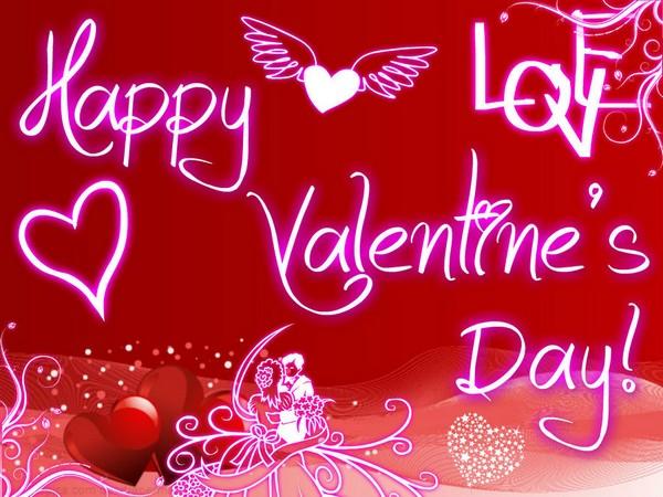 Happy-Valentines-Day05
