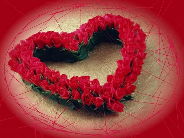 Happy-Valentines-Day07
