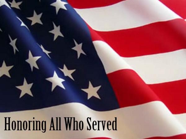 Happy-Veterans-Day-quotes02