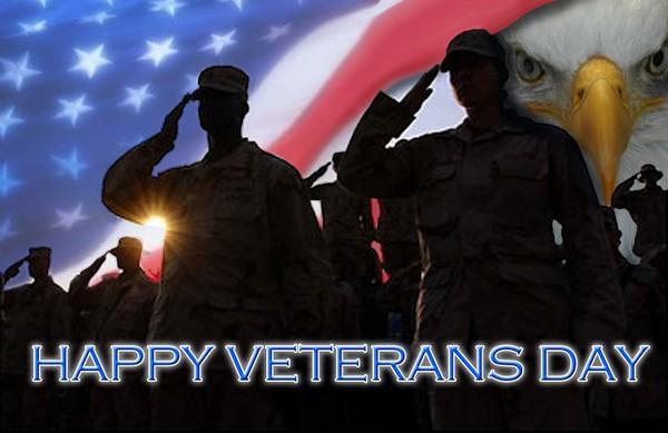 Happy-Veterans-Day-quotes03