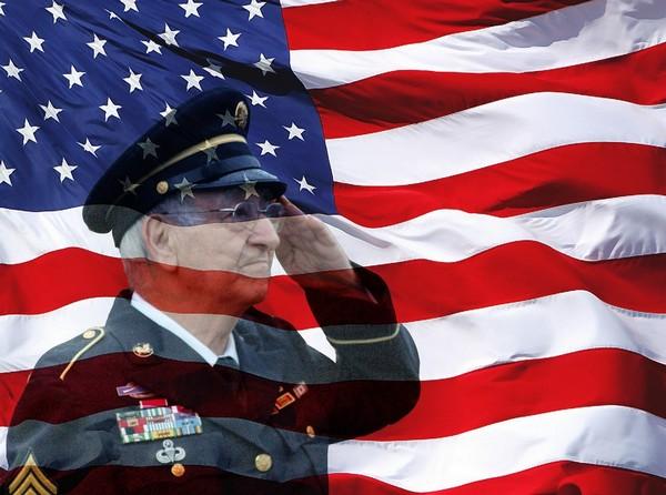 Happy-Veterans-Day-quotes04