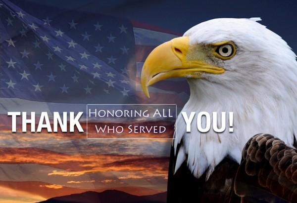 Happy-Veterans-Day-quotes05