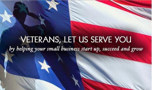 Happy-Veterans-Day-quotes07