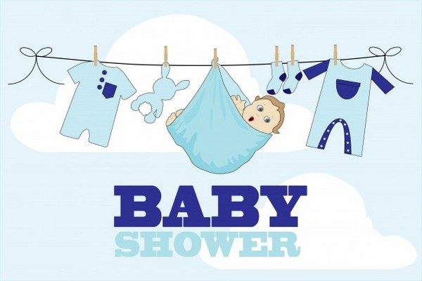 baby-shower-wishes01
