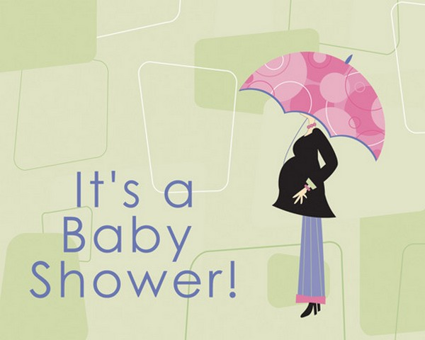 baby-shower-wishes02