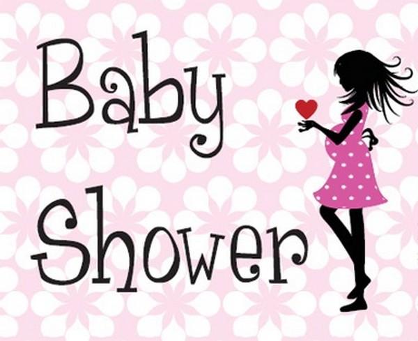 baby-shower-wishes03