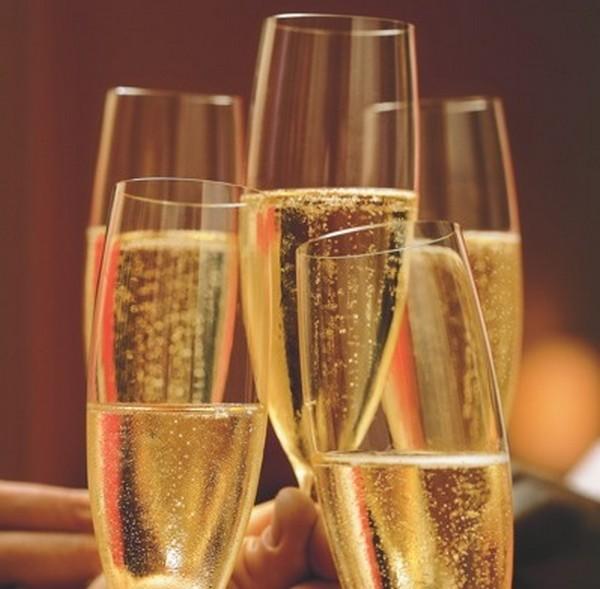 birthday-toasts01