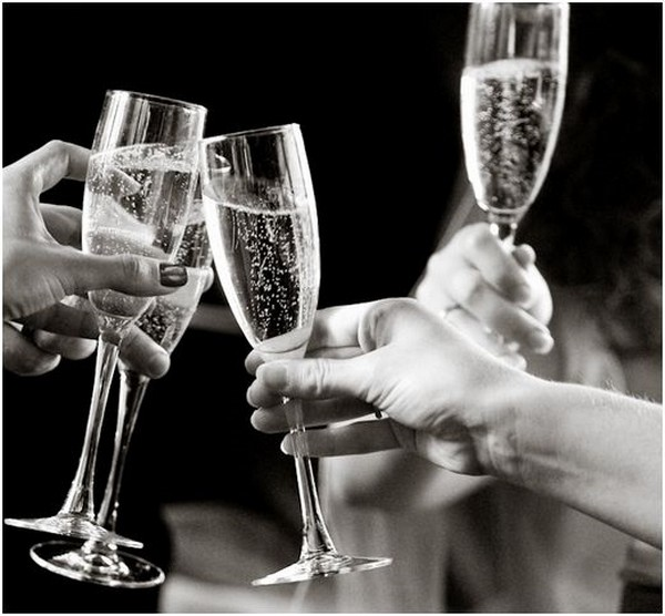 birthday-toasts05