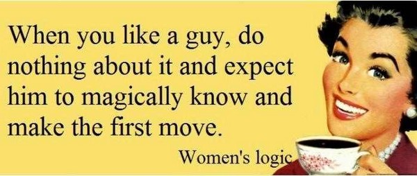 funny-quotes-about-women01