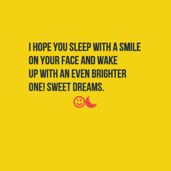 goodnight-quotes-messages