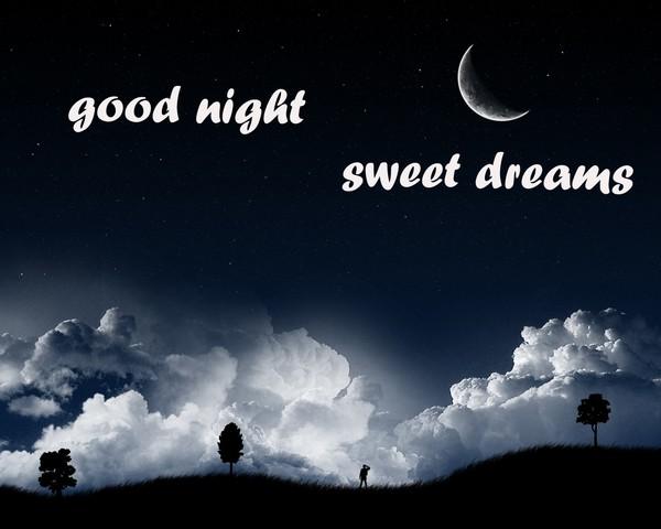 goodnight-quotes01
