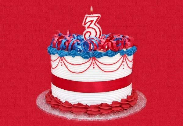 happy-3rd-birthday01