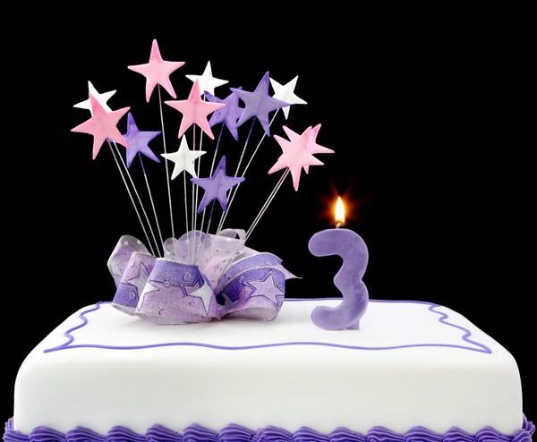 happy-3rd-birthday02