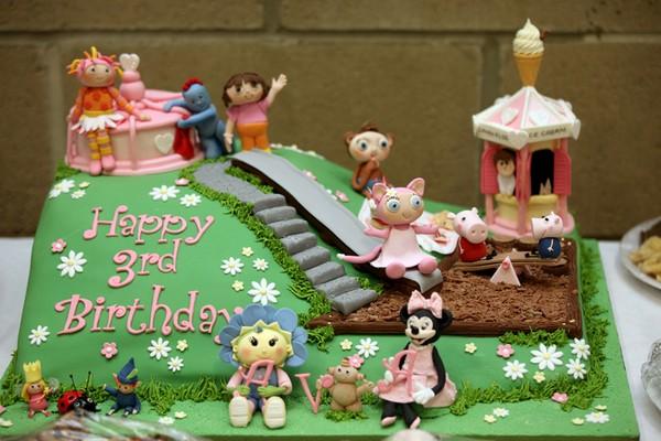 happy-3rd-birthday05