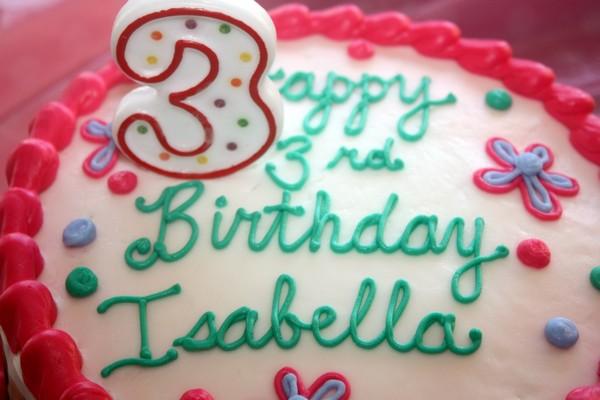 happy-3rd-birthday06