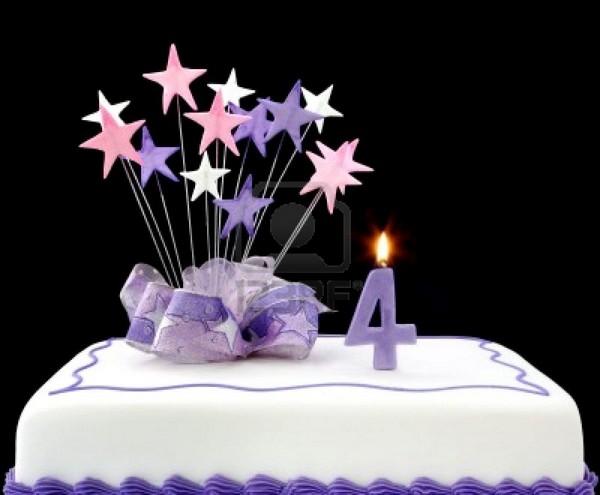 happy-4th-birthday02