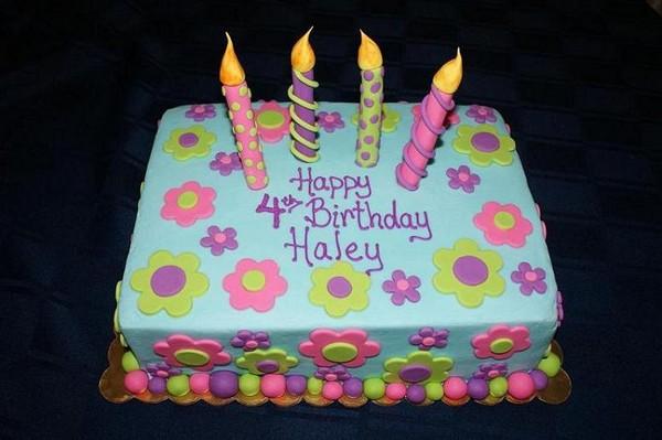happy-4th-birthday03
