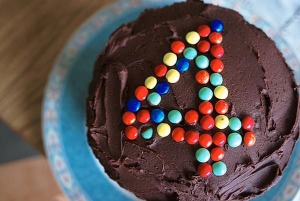 happy-4th-birthday04