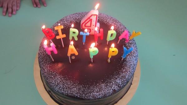 happy-4th-birthday06