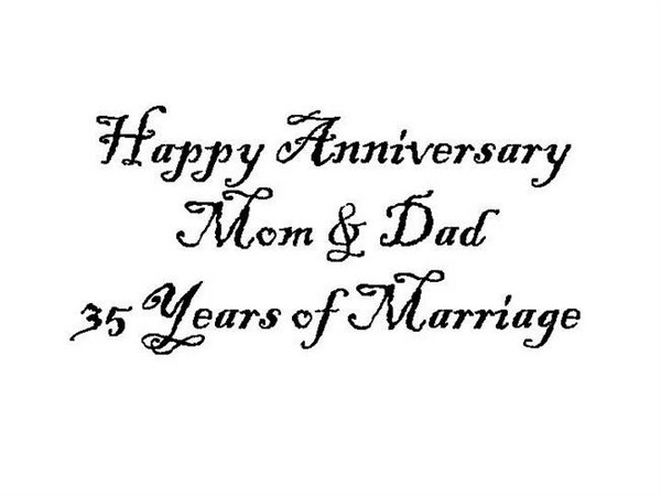 happy-anniversary-mom-and-dad02