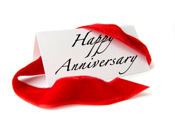 happy-anniversary-mom-and-dad03