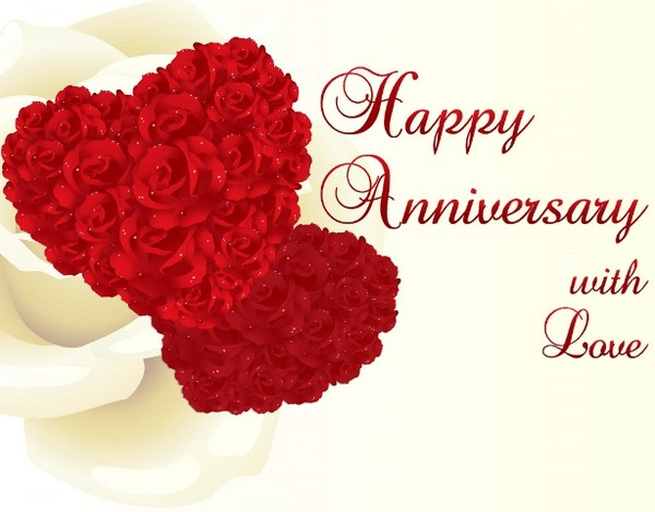happy-anniversary-mom-and-dad07
