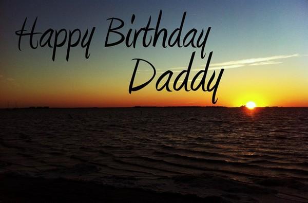 happy-birthday-dad-in-heaven-01