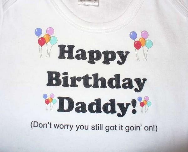 happy-birthday-dad-in-heaven03