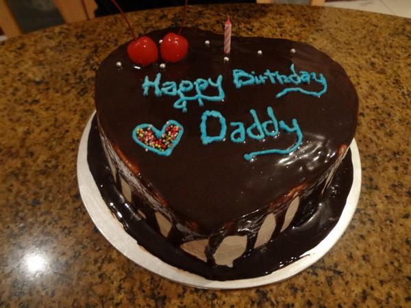 happy-birthday-dad-in-heaven05