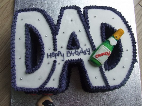 happy-birthday-dad-in-heaven06