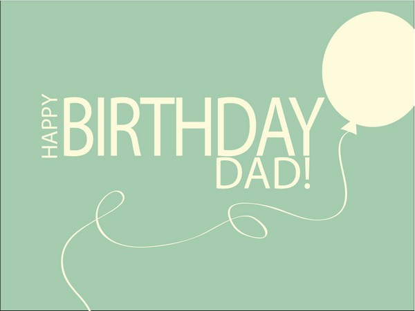 happy-birthday-father-in-law01