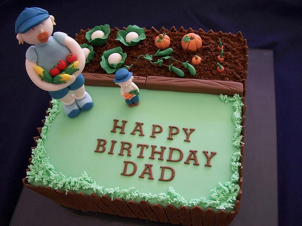happy-birthday-father-in-law03