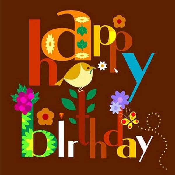 happy-birthday-teacher01