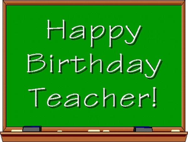 happy-birthday-teacher02