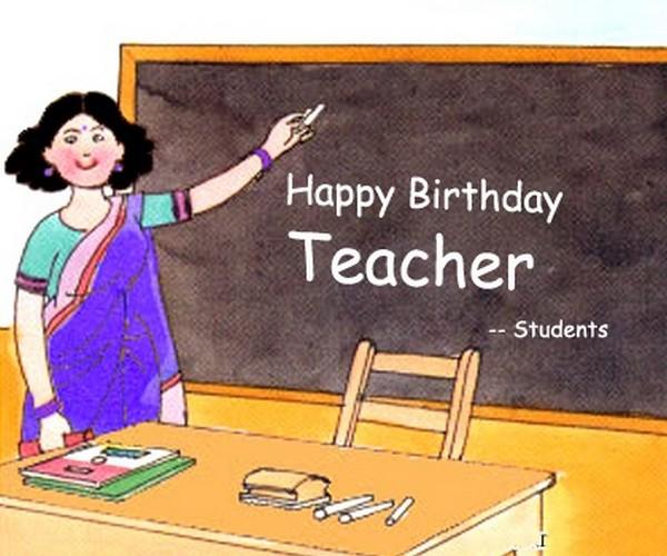 happy-birthday-teacher03