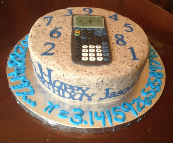 happy-birthday-teacher05