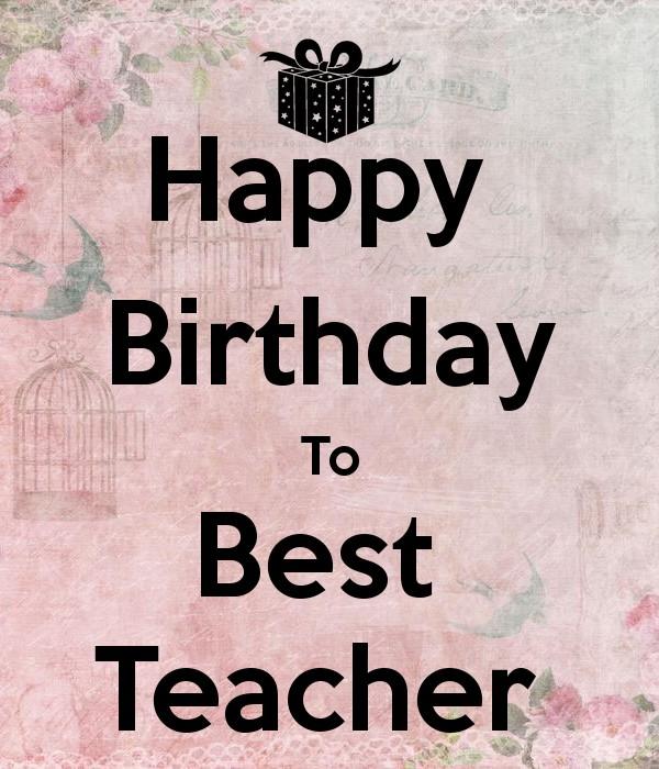 happy-birthday-teacher06