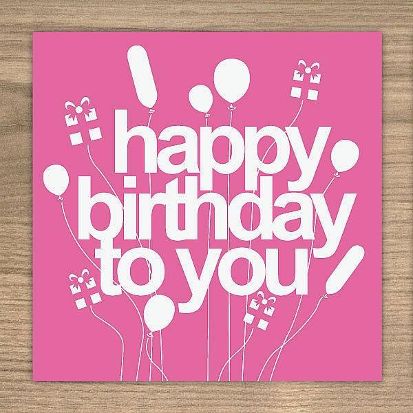 happy-early-birthday03