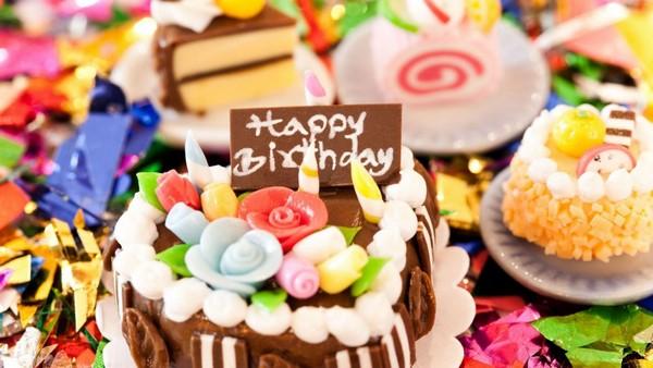 happy-early-birthday06