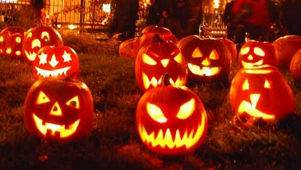 Funny-and-scary-Halloween-Quotes01